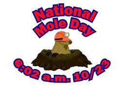 mole6