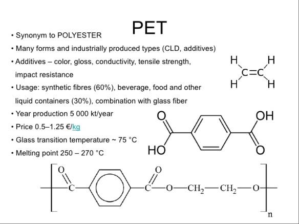 polymery-cvut-v1-7-728
