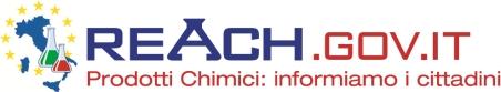 reachgov