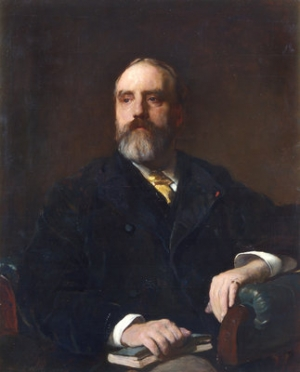 walterweldon1832-1885