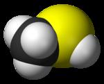 Metiltiolo