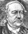 CharlesSauria