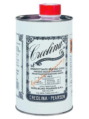 creolina_originale_disinfettante_lt_1[1]