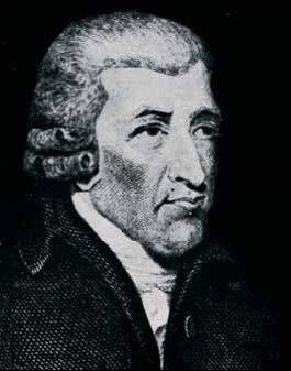 John_Walker_1781-1859