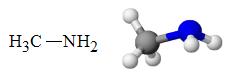 metilammina