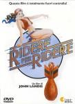 ridere_per_ridere