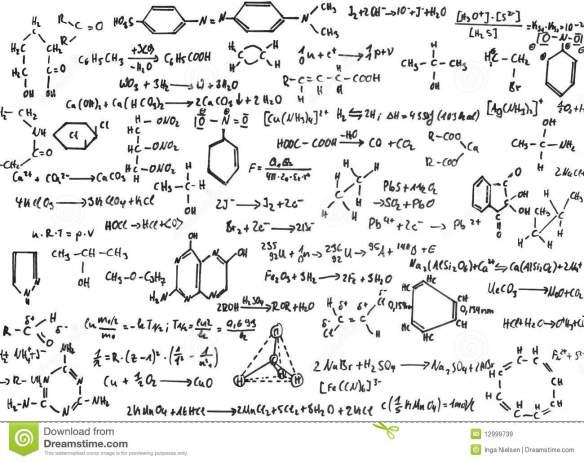 Parole di chimica grammatica e sintassi la chimica e la for Sfondi chimica