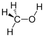 metilalcol