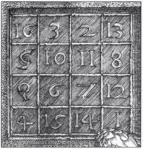 quadrati18