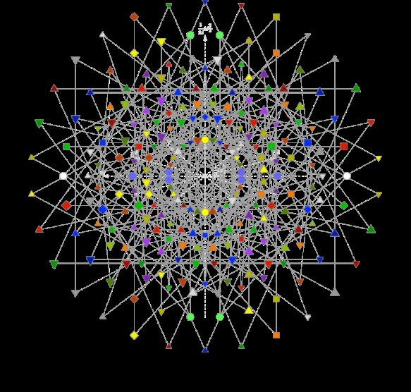 quadrati19