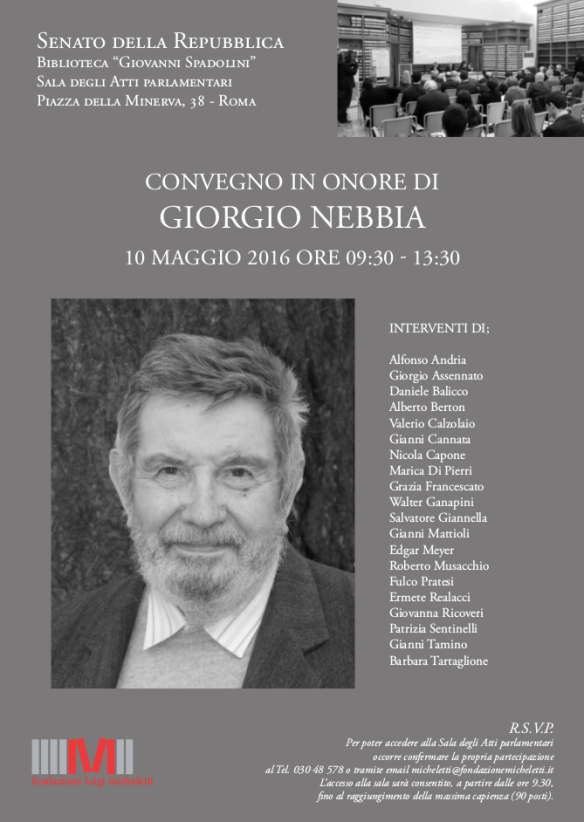 GiorgioNebbia90