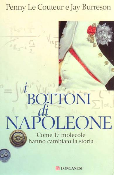 i-bottoni-di-napoleone-come-17-molecole-hanno-L-8_Lasq
