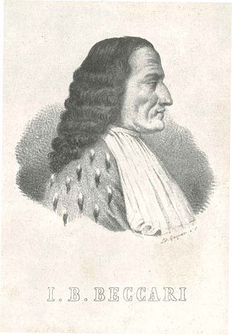 Jacopo_Bartolomeo_Beccari