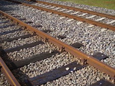 ferrovia21
