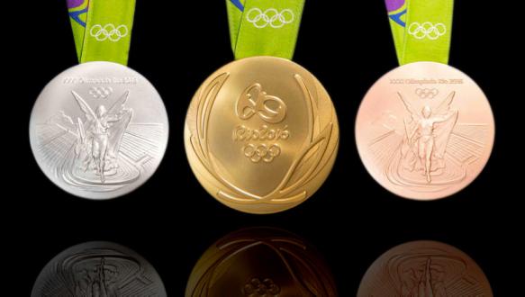 olimpiadi3