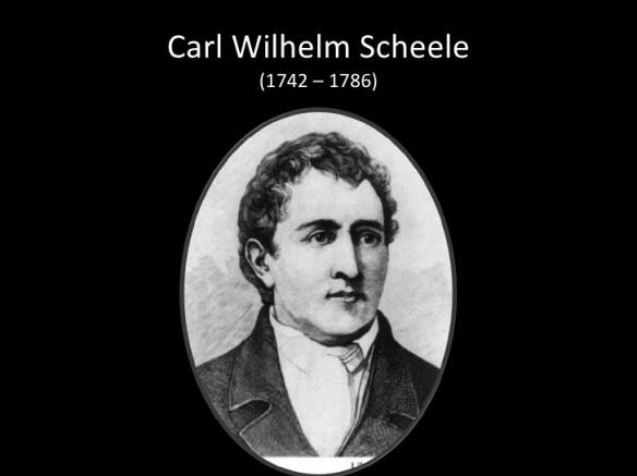 carl-wilhelm-scheele