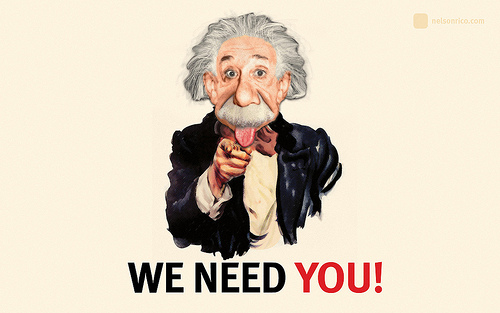 we-need-you-albert-einstein-picture