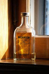 330px-castor_oil