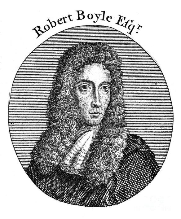 6-robert-boyle-1627-1691