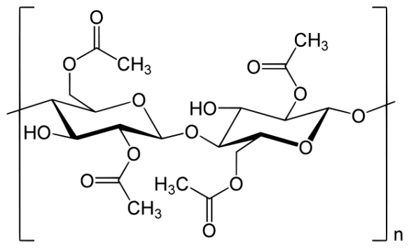 620px-cellulose_acetate-svg