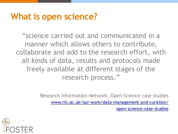 benefits-and-practice-of-open-science-3-638