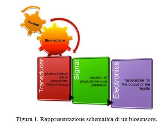 biosens1