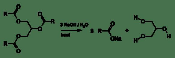 acido12
