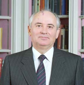 mikhail_gorbachev_1987