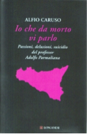 parmaliana2