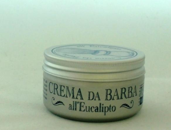 crema-barba-eucalipto1-700x531