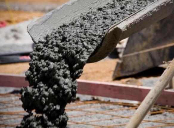 fig-1-cemento-6.jpg?w=584&h=432