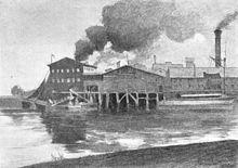 fig-3-antica-fabbrica-di-cemento-1895-6