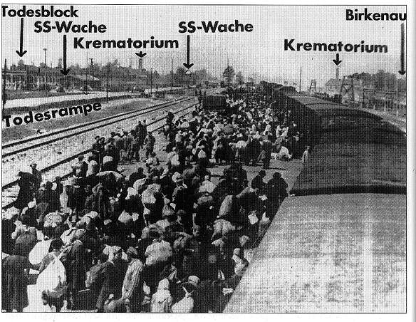 AuschwitzRampebeschriftet.jpg