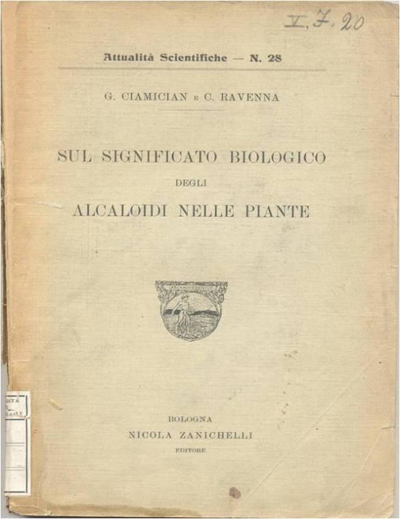 fig-3-copertina-fascicolo