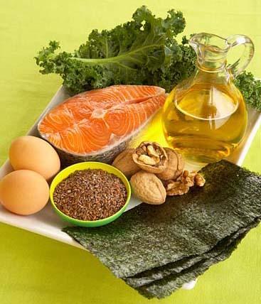 fig-5-fonti-di-omega-3