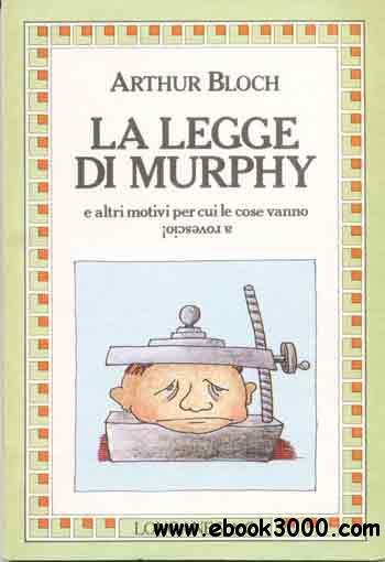 legge-di-murphy