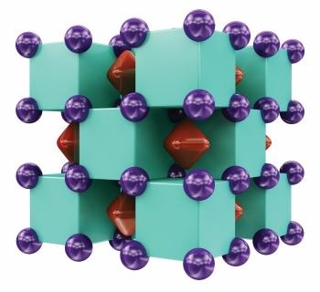 fig-3-struttura-di-na2he