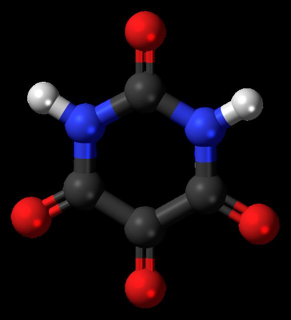 La chimica e la societ nell antropocene l epoca geologica attuale fortemente caratterizzata - Volumi uguali di gas diversi ...