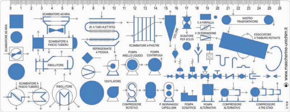 Limportanza del carbonio 14 negli scheletri datati