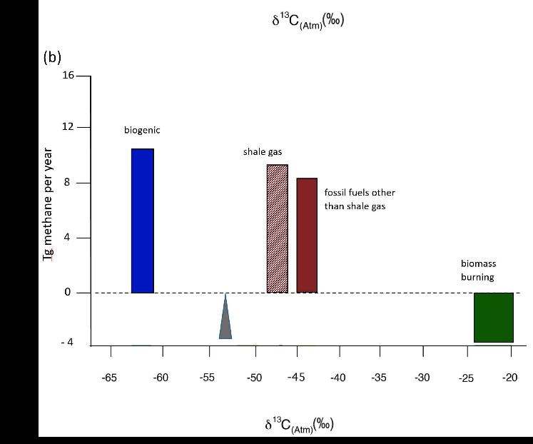 carbonio datazione ragionamento circolare