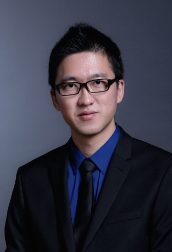 Han Xiao,